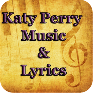 Katy Perry Music&Lyrics - screenshot