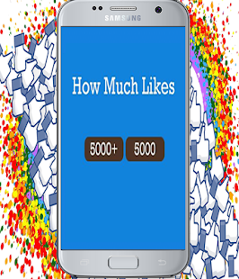 Download Auto Likes For Facebook prank APK on PC