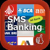 SMS Banking APK for Ubuntu