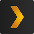 Plex for So.. file APK for Gaming PC/PS3/PS4 Smart TV