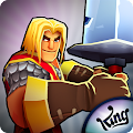 Download Full Hero 0.13.5 APK