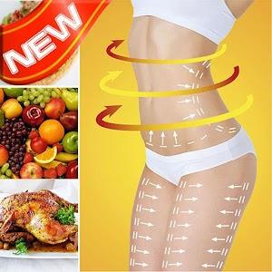 jak schudnąć 5 kg w tydzień zapytaj LGCpF