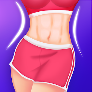 Slim NOW - Weight Loss Workouts Online PC (Windows / MAC)