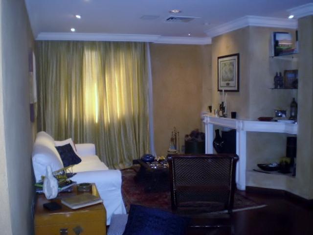 Apto 4 Dorm, Brooklin, São Paulo (AP13864) - Foto 3