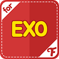 App Fandom for EXO apk for kindle fire