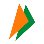 App BHIM - MAKING INDIA CASHLESS APK for Kindle