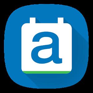 aCalendar - Android Calendar New App on Andriod - Use on PC