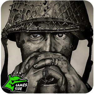 App Guide Call of Duty WWII APK for Windows Phone