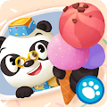 Dr. Panda's Ice Cream Truck APK for Kindle Fire