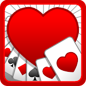 Download  Hearts Multiplayer  Apk