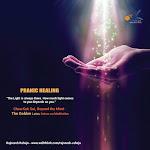 Trusted Pranic Healing Centers Delhi - Wellthlink