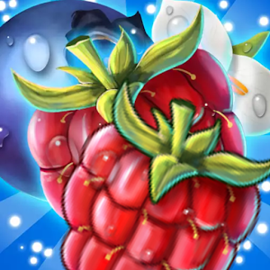 Fruit Forest Crush For PC (Windows & MAC)
