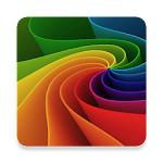 Learn Colors Free APK Image