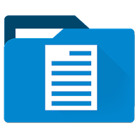 File Manager pro For PC (Windows And Mac)