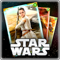 Star Wars Force Collection For PC (Windows And Mac)