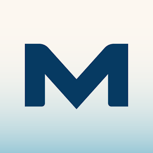 MozCon 2019 For PC / Windows 7/8/10 / Mac – Free Download