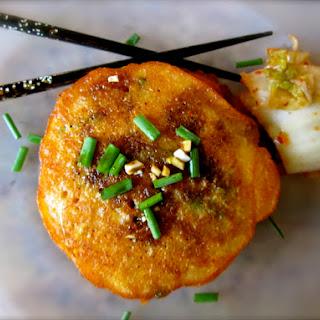 Mung Bean Breakfast Recipes