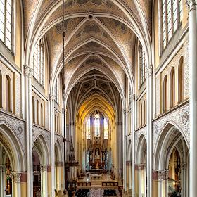 Katedra.Radom..jpg