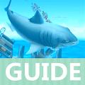 Cheats Hungry Shark Evolution APK for Bluestacks