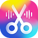 music cutter ringtone maker - editor mp3 cutter APK