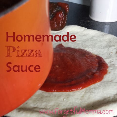 10 best homemade pizza without tomato sauce recipes yummly