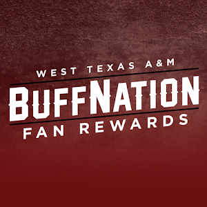 BUFFNATION FAN REWARDS for Android