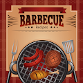 App Barbecue Grill Recipes APK for Windows Phone