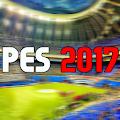 App GUIDE : PES 2017 APK for Windows Phone