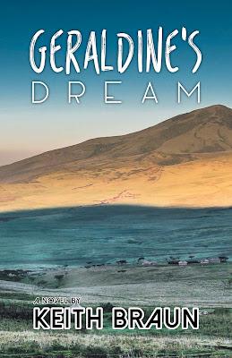 Geraldine's Dream