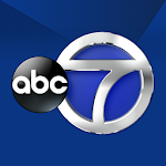 ABC7/WJLA file APK Free for PC, smart TV Download