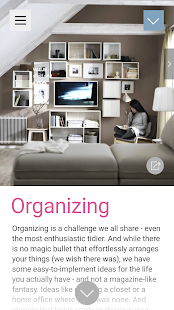 IKEA Catalog APK for Nokia