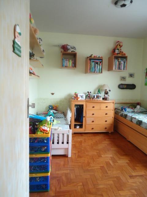 Apto 3 Dorm, Consolação, São Paulo (AP13391) - Foto 19