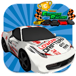 Furious Racing: Mini Edition 1.5 Apk