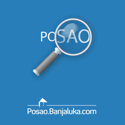 Android aplikacija Posao Banja Luka na Android Srbija