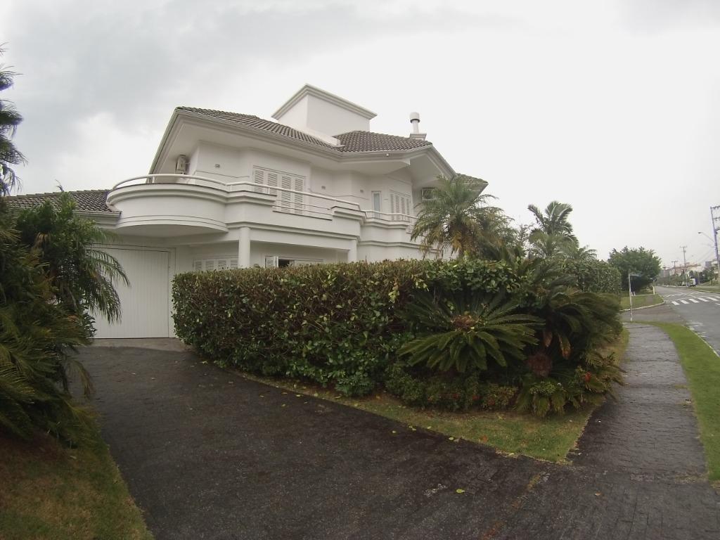 Imagem Casa Florianópolis Jurerê Internacional 2067835