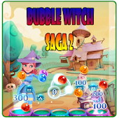 Download New Guide Bubble Witch Saga 2 APK to PC