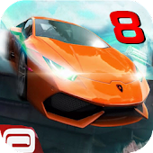 Cheats For Asphalt 8 Airborne Prank