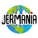 Jermania file APK Free for PC, smart TV Download