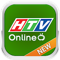 HTVOnline - Phone/Tablet