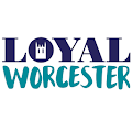 App Loyal Worcester APK for Kindle