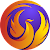 Phoenix browser-Fast browsing & Data saving V2.1.6 Android Latest Version Download