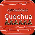 App Quechua Course APK for Kindle