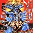 Kali Sahasranama Stotram Mantra