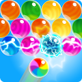 Game Bubble Blaze version 2015 APK