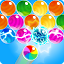 Bubble Blaze APK for iPhone