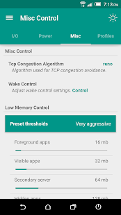 kernel toolkit pro unlocker apk download apps voor android. Black Bedroom Furniture Sets. Home Design Ideas