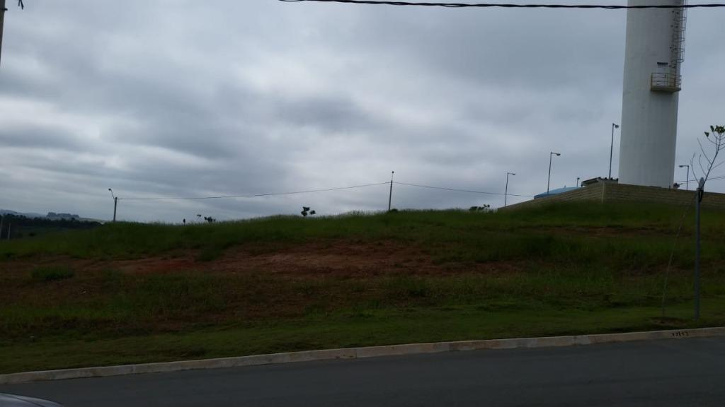 OPORTUNIDADE!!!! Terreno à venda, 380 m² por R$ 140.000 - Ecologie Residencial Itatiba - Itatiba/SP