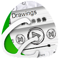 Drawings Music Player 2017 APK for Kindle Fire