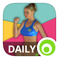 Daily Fitness Workouts APK for Bluestacks