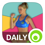 Daily Workouts Free Lumowell APK Image